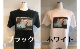 【第2弾】宇都宮動物園オリジナルグッズセット/松コース