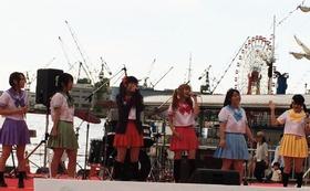 「フェニックス ミュージック フェスタ IN神戸2021」⑥不死鳥伝説 全力応援コース!福袋②!