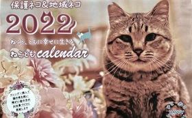 あったかいご支援いただきありがとうございます。猫ちゃんたちの幸せために大切に使わせていただきます。