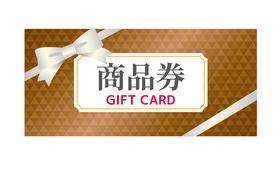 60分カウンセリング割引券(10000円)