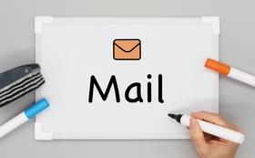 【応援:5000円コース】お礼のメール、HPに個人名または社名を掲載します。