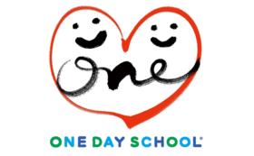 One Day School応援!(中国語)30,000円支援金