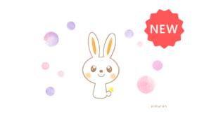 【ポストカード3枚・切手シート1枚セット】
