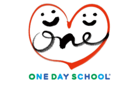 Support for One Day School 10,000yen