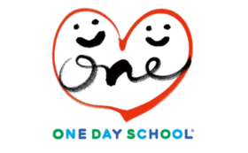 Support for One Day School 30,000yen