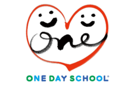 Support for One Day School 50,000yen