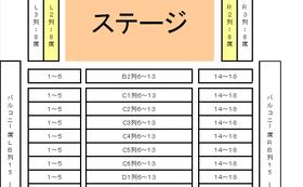 Edd8a4f54956516d16c53dc3dd29ae03012c3174