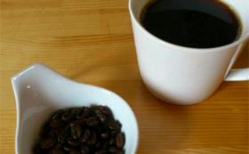 <ケニア産コーヒー・紅茶セット>