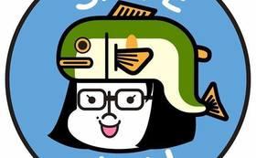 ☆似顔絵&グルメ満喫プラン☆