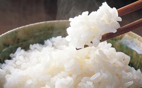 お米食べ比べセットをお届け!