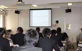 高度医療に関するICT(情報通信技術)出張講座いたします!
