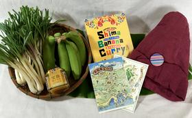バナナ紡績布で作られたハンドメイド帽子をお届け!