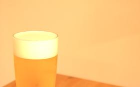 パーフェクトビール応援セット