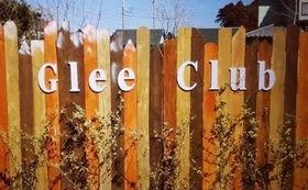 glee clubゴージャスセット