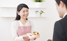 【企業向け】社員の健康診断セット