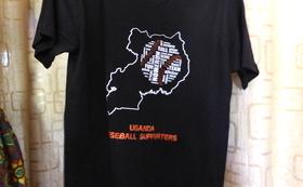 オリジナルTシャツセット!