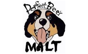 【愛犬モルトのオリジナルグッズ付き】パーフェクトビールお試しセット