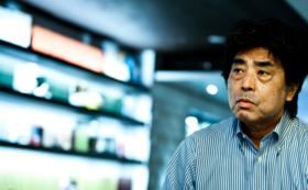 NGK2016 x Ryu Murakami限定アイティムパック