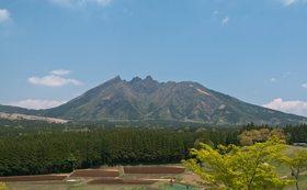 【NEW!!】夏休み★復興支援熊本にぎわいツアー