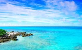 【NEW】 沖縄のアクティビティを手配します!