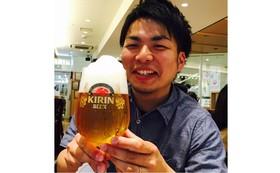 【関東地方限定】ぬ〜まとビールが美味しいお店に飲み行けるチケット