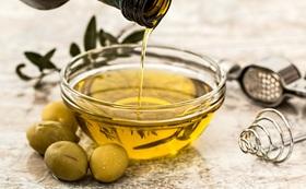 フランス産 オリーブオイル&ハチミツ お試しセット