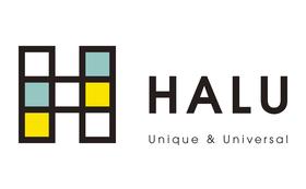 『HALU』をすごい全力で応援する!