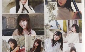 SNH48中古CD『ハロウィン・ナイト(応援盤)』鞠婧祎(ジュー・ジンイー)サイン入り 1枚