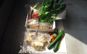 【いろいろスコーン10個、栃木の野菜&美味しいもの】2回お届け!