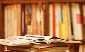 ◆◇◆あなたのお勧め本を◆◇◆