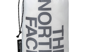 THE NORTH FACE スタッフバッグ(3L)セット