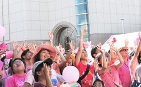 結婚祝いコース◆50,000円◆