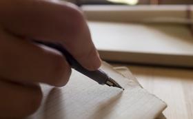 高校生の感想文集「熊本×滋賀高校生 合宿体験記」をお送りします。