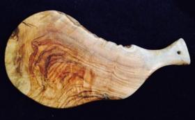 しっかり詰め合わせセット&オリーブの木カッティングボード