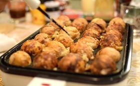 【法人のCSR活動にもおすすめ】お名前掲載&カフェ完成パーティに特別招待!