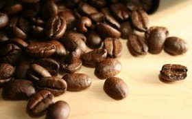 子ども2人のDaddyになれる+高級ルワンダコーヒーまたは高級ルワンダ紅茶をプレゼント
