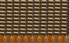 F7dad611bf8d96c7aea2760498d13c185f7d4bd5