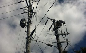 「電線のない街づくりセミナー」に無料でご招待!