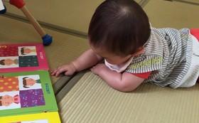年間会員登録料半額コース☆