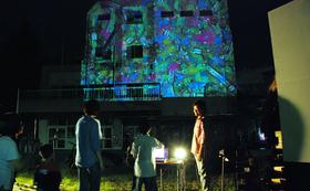 アートネットワーク・ジャパン主催の2017年のアートプログラムにご招待!