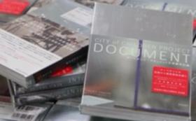 【限定100名】図書館ツアー、貴重な書籍のプレゼント付き!