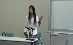 山本康世のセミナー講演会開催権