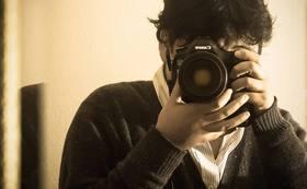 ◆プロカメラマンによる撮影会