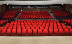 【限定20個!】コンサートS席ペア券とライブ映像&CD、パンフレット