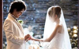 【結婚式や銀婚式など特別な記念に!】イルコ氏による1日撮影