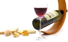 日本で販売していないワイナリー直送のワインをプレゼント