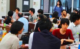 【ギフトコース】生の声が聴ける!イベント&交流会特別ご招待