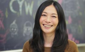 【ギフトコース】代表小澤が会いに行きます!WEBサイトへの企業ロゴも掲載可能に
