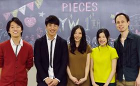 【応援コース】代表小澤が会いに行きます!WEBサイトへの企業ロゴも掲載可能に