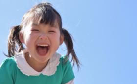 Facebookに氏名を掲載&活動報告のお便り郵送&モザイクアート!